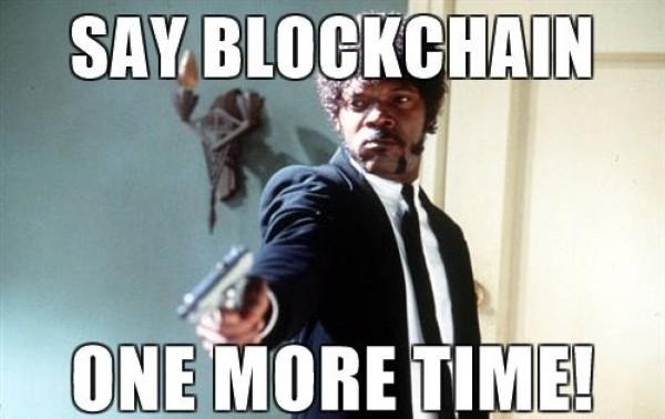 tipos-de-blockchain-cadena-de-bloques