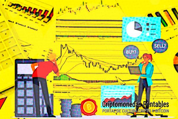 Guía de Trading de Criptomonedas para Principiantes   Tutorial Gratis