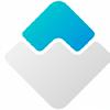 La criptomoneda Waves Coin lista